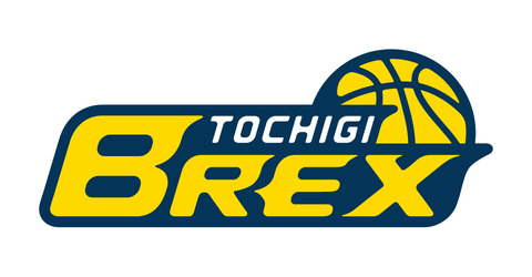 facebook_link_brex_logo