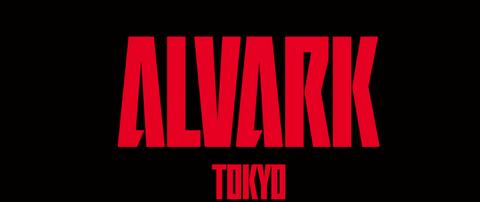 bg-alvark-logo