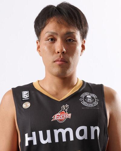 player (11)