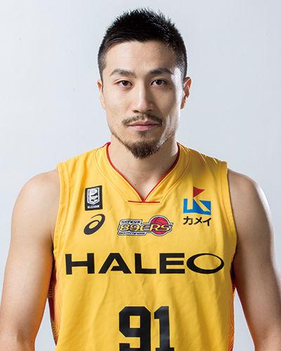 player (3)